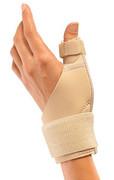 Stabilizator kciuka Mueller - RATY 0% Mueller 074676451800