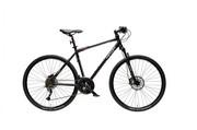 Rower crossowy męski Maxim MX 5.5 2019 - RATY 0% Maxim 223354-8896