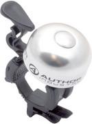 Dzwonek rowerowy Author AWA-51 - wyprzedaż Author 8590816010475