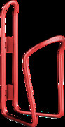 Koszyk na bidon Kross CART - czerwony Kross akcesoria 5904993298534