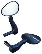 Lusterko rowerowe CatEye BM-500G prawe CatEye 4990173004669