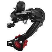 Przerzutka Tył Shimano Tourney 6rz GS RD-TZ500 Direct Att. - RATY 0% Shimano ARDTZ500GSD