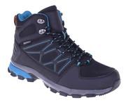 Buty trekkingowe Hi-Tec Cerro MID WP - RATY 0% Hi-Tec 5901979190295