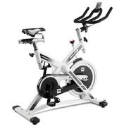 Rower treningowy BH Fitness SB 2.2 H9162