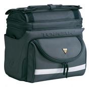 Torba na kierownicę Topeak TourGuide HandleBar Bag DX Topeak 4712511825558