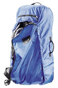 Pokrowiec na plecak Deuter Transport Cover Deuter 4046051010908