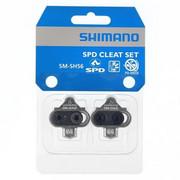 Pedały SPD Shimano PD-M970
