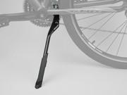 Podpórka rowerowa Author AKS-650A C E-Bike - wyprzedaż Author 8590816054929