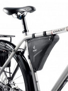 Torebka rowerowa Deuter Triangle Bag Deuter 4046051079271