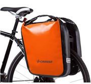 sakwy rowerowe Crosso Dry Big - zdjęcie 12