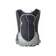 Plecak Rockland Rider 10 Rockland 5902768775983