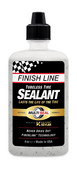 Uszczelniacz Finish Line Tire Sealant 120 ml - RATY 0% Finish Line 036121711174