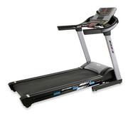 Bieżnia BH Fitness WG6520R