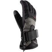 Rękawice Rękawiczki snowboardowe narciarskie Viking Trex Snowboard - black friday Viking 5901115767916