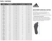 Buty adidas COPA MUNDIAL 015110