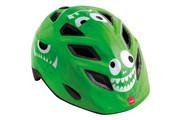 Kask rowerowy dziecięcy Met Elfo