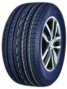 WINDFORCE 235/55R19 CATCHPOWER SUV 105V XL TL #E 1WI595H1 - RATY 0% WINDFORCE opony samochodowe osobowe, dos WIL923555CATP