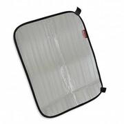 Folia aluminiowa do siedzenia TATONKA Alu-Sitzkissen Tatonka 4013236004601