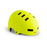 Kask rowerowy MET Zone - RATY 0% MET 8015190264769