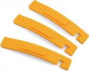 Łyżki do opon AUTHOR AHT-07 3 szt. żółte - RATY 0% Park Tool 8590816004450