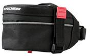 Torebka podsiodłowa Kross Roamer Saddle Bag L - RATY 0% Kross akcesoria 5904993333389