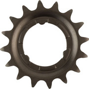 Zębatka Do Piasty NEXUS 18T - RATY 0% Shimano ASMGEAR18LP