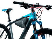 Torebka rowerowa Deuter Front Triangle Bag Deuter 4046051079288