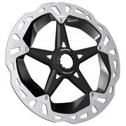 Tarcza Hamulca 180mm Cent Lock - RATY 0% Shimano 4524667341024