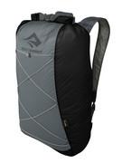 Plecak Sea To Summit Ultra-Sil Dry Daypack 22L - RATY 0% Sea To Summit 9327868080946