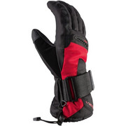 Rękawice Viking Trex Snowboard Viking 5901115767947
