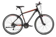 Rower crossowy Leader Fox Toscana Gent 2020 - RATY 0% Leader Fox 246245-833