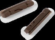 Klocki hamulcowe Kross BP-UC-2 - RATY 0% Kross akcesoria T4CHA000809