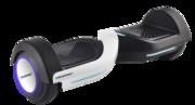 Elektryczna deskorolka smartboard BLAUPUNKT EHB506