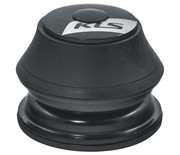 Stery KLS SHS-35 półzintegrowane 1 1/8