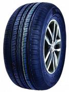 WINDFORCE 215/65R15 CATCHGRE GP100 96H TL #E WI008H1 - RATY 0% WINDFORCE opony samochodowe osobowe, dos WIL521565GP10