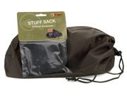 Worek Snugpak Storage Stuff Sack - wyprzedaż Snugpak 8211657830144