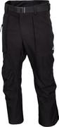 Spodnie narciarskie męskie 4F SPMN002