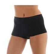 Bielizna termoaktywna damska Brubeck Wool Merino LE00910 - spodnie