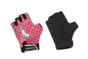Rękawiczki rowerowe Accent Kitty - RATY 0% Accent 5906720891315