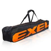 Torba na sprzęt Exel Giant Logo Toolbag - RATY 0% Exel 6438251070598
