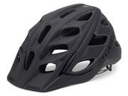 Kask rowerowy Giro HEX - zdjęcie 1