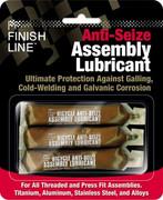Smar montażowy Finish Line Anti-Seize (tubki) - RATY 0% Finish Line 036121210011