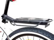 Bagażnik rowerowy Author ACR-160 - zdjęcie 1