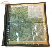 Mapnik Wisport Lynx - wyprzedaż Wisport 5902431600932