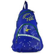 Plecak Pele - RATY 0% Ukryte 5023041289086