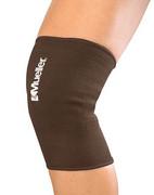 Elastyczne wspomaganie kolana Mueller - RATY 0% Mueller 074676552521