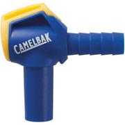 Zawór Camelbak Ergo HydroLock Camelbak 713852901219