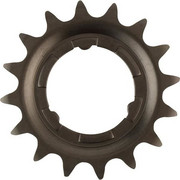 Zębatka Do Piasty NEXUS - RATY 0% Shimano ASMGEAR22LP