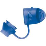 Ochraniacz ustnika Camelbak Bite Valve™ Cover Camelbak 713852601164