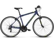 Rower crossowy męski Kross Evado 1.0 28